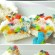 Cereal-Cupcakes-Recipe-By-Picture
