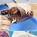 Frozen-Banana-Pops-Recipe-By-Picture