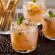 Original_Mocktails-Virgin-Grapefruit-Mojito_s4x3_lg