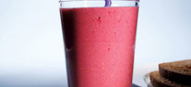 citrus-berry-smoothie-recipe-ew0212-lg