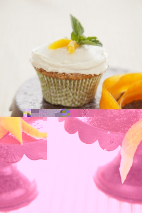 Corries_Carrot_Cupcake-291x437