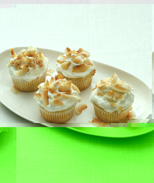 coconut-cupcakes-ictcrop_300