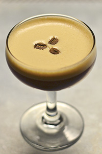 recipe_c_vodka-espresso