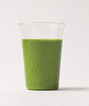 spinach-grape-smoothie_300