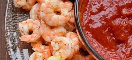 shrimpfinal
